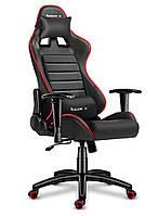 Игровое кресло компьтерное HUZARO FORCE 6.0