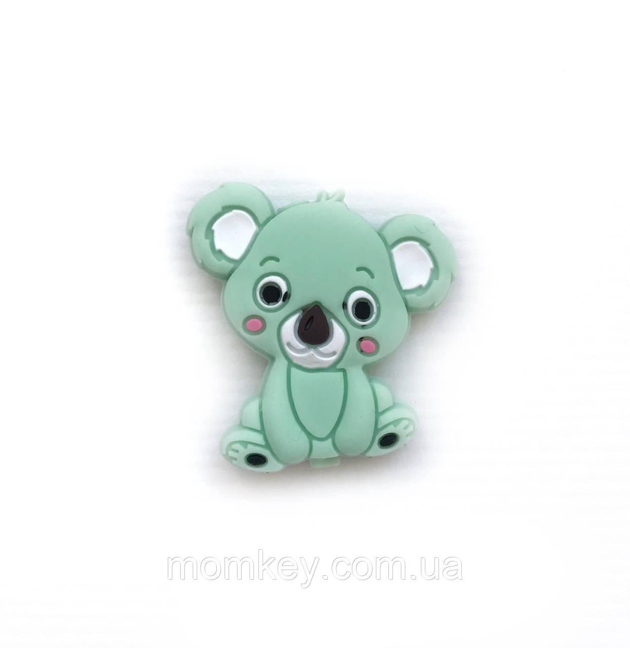 Міні коала (м'ята)