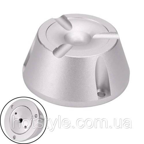 Магнитный съемник Магнит для снятия бирок клипс датчиков с одежды 10000Гс, 102510