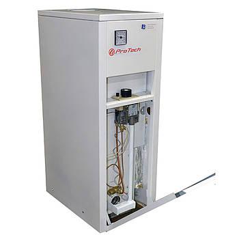 Газовый котел ProTech КВ - РТ АОГВ Standard St - 10
