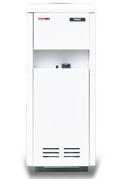 Дымоходный газовый котел TERMOMAX-A 8 ЕВ