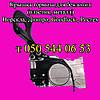 Ручка тормоза бензопилы Ворскла, Днипро, Goodluck, Ростех, фото 2