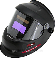 Сварочная маска Grand M-900, фото 1