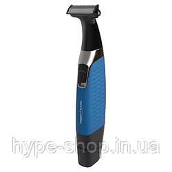 Триммер, стайлер, бритва и эпилятор для носа и ушей ProfiCare PC-BHT 3074