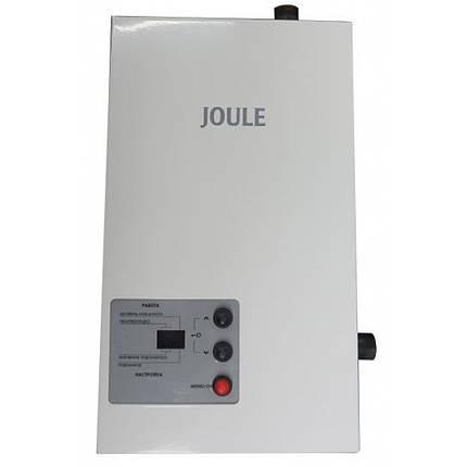 Котел электрический Protech Joule 4.5 кВт, фото 2