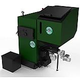 Автоматичний комплекс Gefest-A Profi 1500 кВт, фото 3