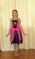 Платье Ведьмы на Хэллоуин на прокат