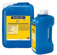 Корзолекс екстра (Korsolex extra) 2л