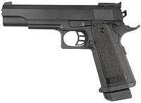 Пистолет с Пульками Детский, фото 1
