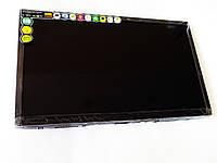 "Телевизор RIAS 24"" RU24000 DVB-T2 LCD LED HDMI 12v/220v (4_00361)"