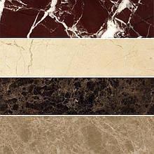 Підвіконня з каменю: мармур,граніт,онікс,травертин