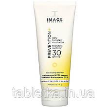 Image Skincare, Prevention + Daily Hydrating Moisturizer, SPF 30, 3.2 oz (91 g)