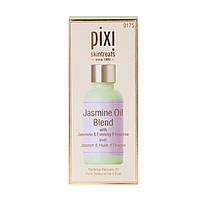 Pixi Beauty, Смесь на основе жасминового масла, 30 мл, официальный сайт
