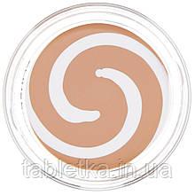 Covergirl, Olay Simply Ageless, тональная основа, оттенок 230 «Классический бежевый», 12г (0,4унции)