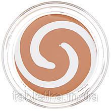 Covergirl, Olay Simply Ageless, тональная основа, оттенок 255 «Мягкий медовый», 12г (0,4унции)