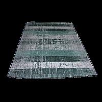 Килим 1.6x2.3 ALMINA 131708