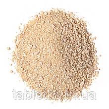 Frontier Natural Products, Органический гранулированный кленовый сироп, 16 унций (453 г)