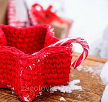 Заготовки на новогоднюю тематику