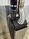 Отопительная конвекционная печь 14 кВт Теплодар ТОП 140 с варочной поверхностью длительного горения, фото 5