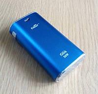 Бокс-мод Eleaf iStick 50Вт 4400мАч. Витринный образец.