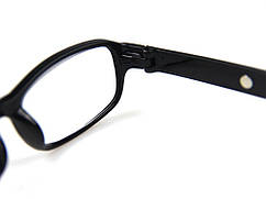 Очки для корректировки зрения Zilead +500