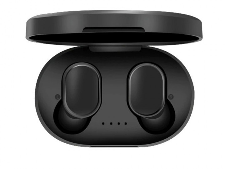 Гарнитура A6S Bluetooth