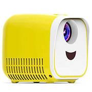 Дитячий міні проектор Vivi Bright L1   300 люмен