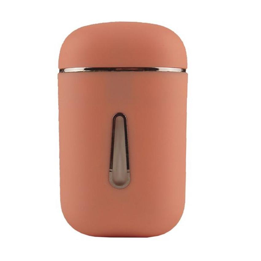 Bluetooth Наушники Air Pods S18-TWS + Pop Up Pink (вакуумные)