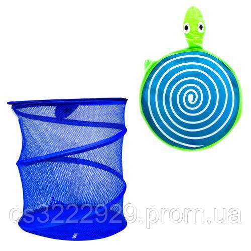 Корзина для игрушек (Черепаха) BT-TB-0005