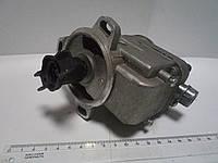 Магнето контактное М 124 <ДК>, фото 1