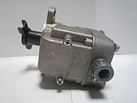 Магнето контактное М 124 (ТМ JUBANA), фото 1
