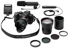 Аксессуары для фото и видеокамер