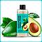 Комплекс для лица с авокадо Letique, фото 4
