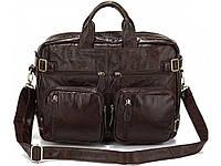 Сумка-рюкзак Jasper&Maine 7061C, фото 1