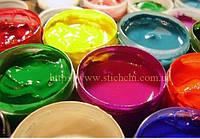 Пластизолевая краска (пластизолевые, пластизольные краски или пластизоль) Andoplast