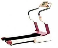 Беговая дорожка пользователь до 120 кг