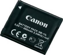 Батареи для фотоаппаратов и цифровых камер