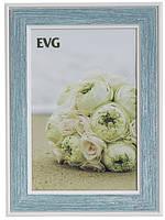 Рамка EVG DECO 13X18 PB66-C BLUE
