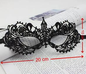 Венецианская маска №2, фото 2