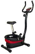 Велотренажер пользователь до 100 кг