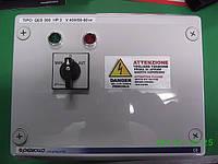 Пульт управления фекальными насосами МС, VXC Pedrollo QES-300 (2,2 кВт)