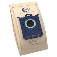 Мешок для пылесоса ELECTROLUX E200S