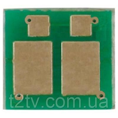 Чіп для картриджа HP LJ Enterprise M607/608/609, 11K, Black BASF (BASF-CH-CF237A)
