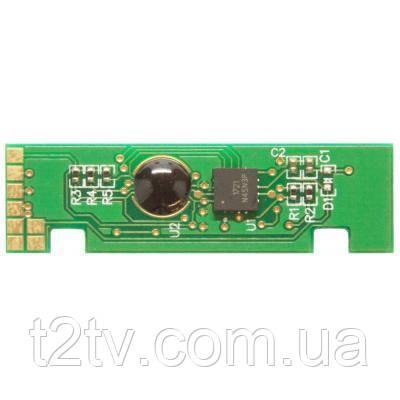 Чіп для картриджа Xerox Ph3330/ WC3335, 15K Black BASF (BASF-CH-WC3335-106R03623)