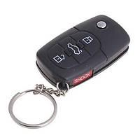 Шокер ключи от машины
