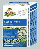 """Фиточай """"Бузины цветки"""" 40г"""