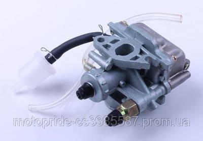 Карбюратор - 50CC2T