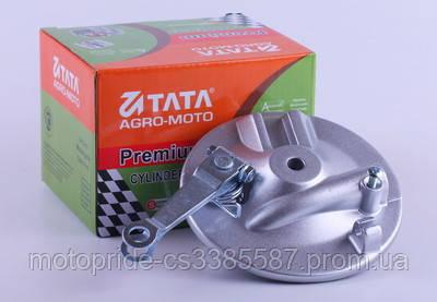 Крышка переднего колеса Delta/Alpha - Premium