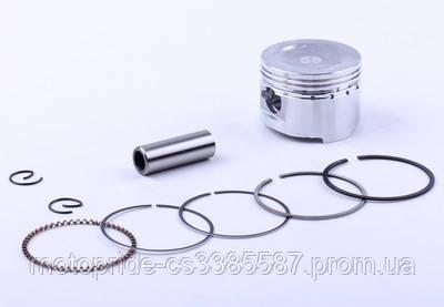 Поршневой комплект 47,0 mm STD (80cc) - 50CC4T