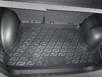 Коврик в багажник на Suzuki Grand Vitara 3dr.(05-)